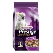 Versele Laga Premium Australian Parrots - Висококачествена пълноценна храна за големи австралийски папагали