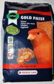 Versele Laga Gold Patee Red Canaries - Мека яйчна храна за червени канари