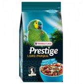 Versele Laga Premium Аmazone Parrots - Висококачествена пълноценна храна за южноамерикански папагали