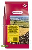 Versele Laga Germination Seeds Canary - Семена за покълване за канари