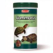 Padovan Gammarus - Храна за костенурки (скариди), 12гр, 100мл