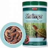 Padovan Shrimps - Кралски скариди, 160гр / 1л.