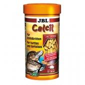 JBL Calcil - 250мл, 100гр - Минерали за костенурки