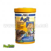Храна за костенурки JBL Agil, 1л