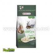 Versele Laga Crock Complete Herbs, 50гр - Бисквити с вкус на билки за гризачи