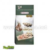Versele Laga Crock Complete Chicken - Бисквити с вкус на пиле за гризачи 50гр.