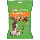 Mark & Chappell Nutri Care, 30гр - Здравословни хапки за гризачи