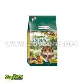 Versele Laga Hamster Nature - Пълноценна храна за хамстери