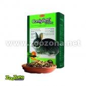 Padovan Grandmix Conglietti - храна за зайци