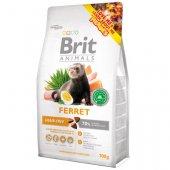 Brit Animals Ferret - храна за порчета