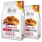 Brit Animals GUINEA PIG Complete - храна за морски свинчета