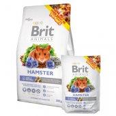 Brit Animals HAMSTER Complete - храна за хамстери