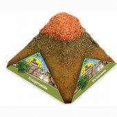 JRFarm Блок от естествена глина, съдържащ минерали, 400гр