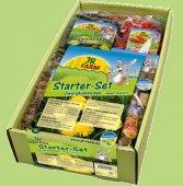 JR Farm Комплект за мини зайци