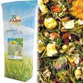 JRFarm Пълноценна храна за дегу, 10кг