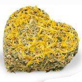 JRFarm Беззърнено сърце с много билки и зеленчуци, 90гр