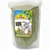 JRFarm Каша без зърнени храни с основни витамини и минерали, 200гр