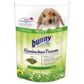 Bunny Herbs - храна с билки за зайци