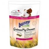 Bunny Young - храна за морско свинче до 5 месеца