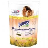Bunny BASIC - храна за Морски свинчета