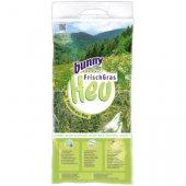 Bunny FreshGrass Hay, 750гр - Сено от свежи треви и билки