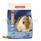 Beaphar Care + Guinea Pig - храна за морско свинче