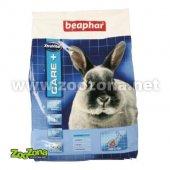 Beaphar Care + Rabbit - храна за зайци