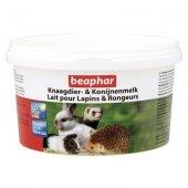 Beaphar Сухо мляко за дребни животни, 200 гр