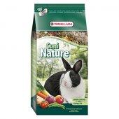 Versele Laga Cuni Nature - Пълноценна храна за зайци