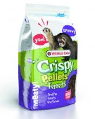 Versele Laga Crispy Pellets - Ferrets - гранулирана храна за порчета, 700гр