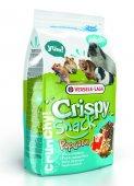 Versele Laga Crispy Snack Popcorn (Snack Crispy) - храна за гризачи