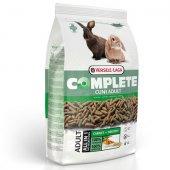 Versele Laga Cuni Adult Complete - пълноценна екструдирана храна за зайци