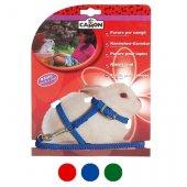 Комплект за зайчета Camon, 8x1200мм, различни цветове
