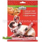 Комплект за зайчета Camon, 8x1200мм