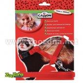 Комплект за порчета Camon, 15x1800mm