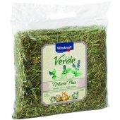 Vitakraft Vita Verde, 500гр - Сено с мента за гризачи