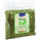 Vitakraft Vita Verde, 500гр - Сено с коприва за гризачи