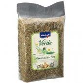 Vitakraft Vita Verde, 1кг - Алпийско сено за гризачи