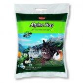 Padovan Alpine-Hay - Екологично чисто алпийско сено, 700гр