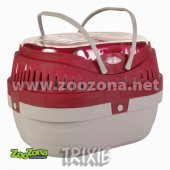 Транспортна чанта Trixie Traveller Pico, 23х16х17см