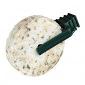 Солено минерално камъче със зеленчуци, 2 бр, 120 гр