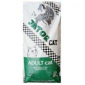 Jator Adult Cat Mix - храна за котки