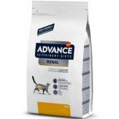 Advance Cat VET DIETS Renal - за бъбречни проблеми