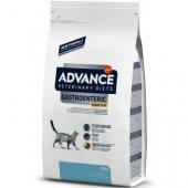 Advance Cat VET DIETS Gastroenteric Sensitive - стомашно-чревни разстройства