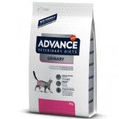 Advance Cat VET DIETS Urinary - за уринарен тракт