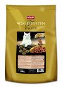 Animonda Vom Feinsten Deluxe Grain Free - храна за котки БЕЗ зърно