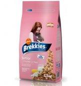 Brekkies Excel Cat Junior - Храна за малки котенца
