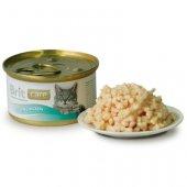 Brit Care Cat Kitten Chicken, консерва с пилешко за малки котенца