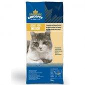 Chicopee Cat Higih Premium Indoor за котки отглеждани у дома