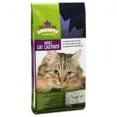 Chicopee Adult Cat Castrate - храна за кастрирани котки